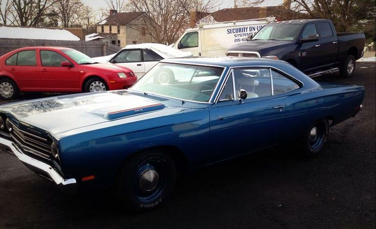 1000+ images about CUDA'S on Pinterest | Plymouth, Cars ...