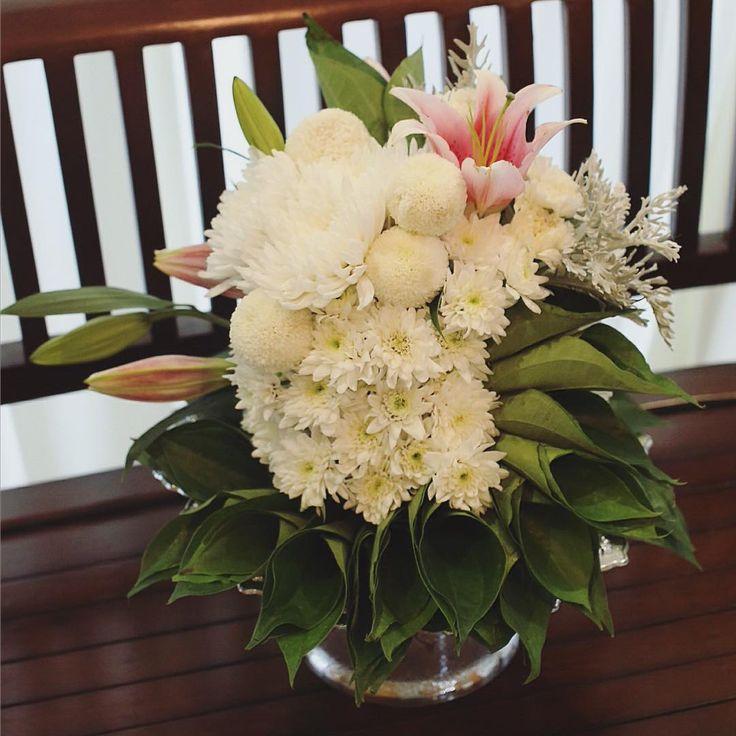 Malay Wedding Gifts: Hantaran. Idea Gubahan Hantaran. Hantaran Gift Tray. Dowry