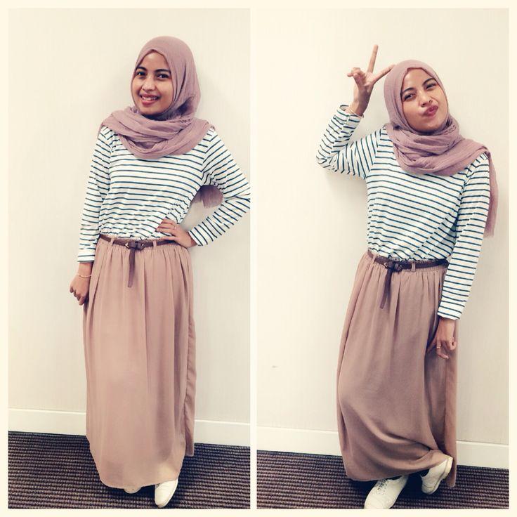 #style #hijab