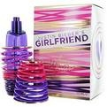 GIRLFRIEND BY JUSTIN BIEBER Perfume for Women by Justin Bieber at FragranceNet.com®