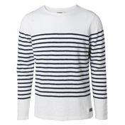 DOBBER - Kit sweater 399:-