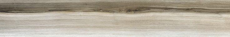 "Discount Glass Tile Store - 6"" x 36"" Amaya Blend - Wood Plank Porcelain Tile - High Definition, $3.79 (http://www.discountglasstilestore.com/6-x-36-amaya-blend-wood-plank-porcelain-tile-high-definition/)"