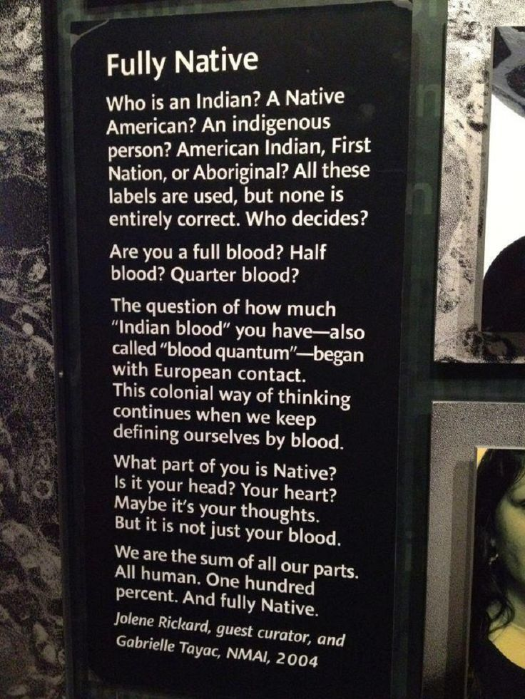 "I am Indian ""If you have one drop of Indian blood in your veins, then you are Indian."" Black Elk, Lakota (Sioux)"