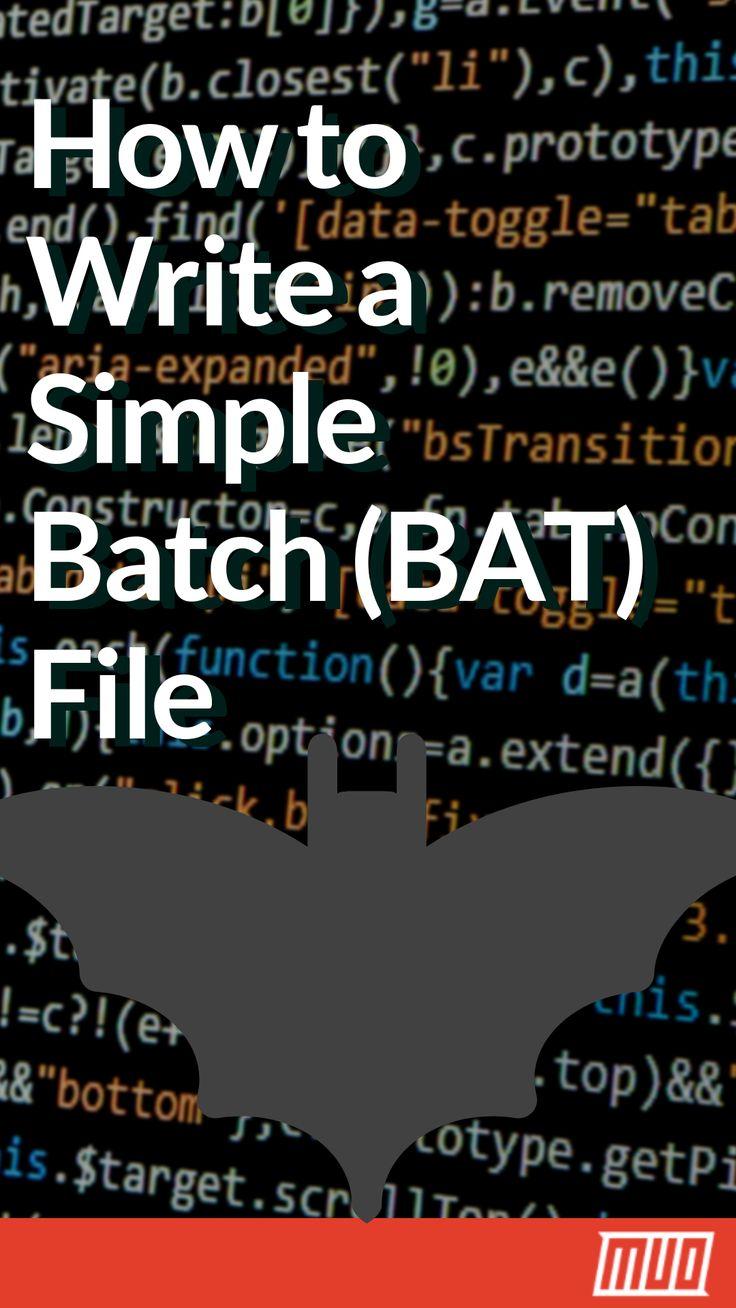 Programming Tips & Tutorials