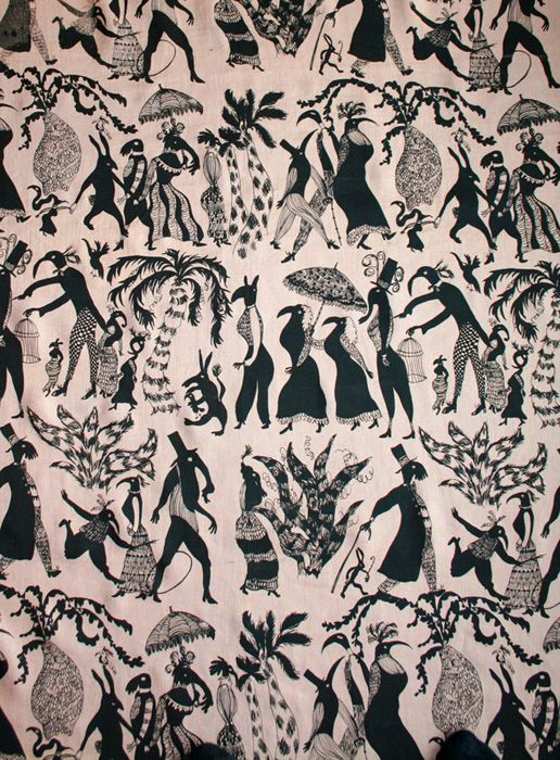 fabric-print-victorian ellie curtis