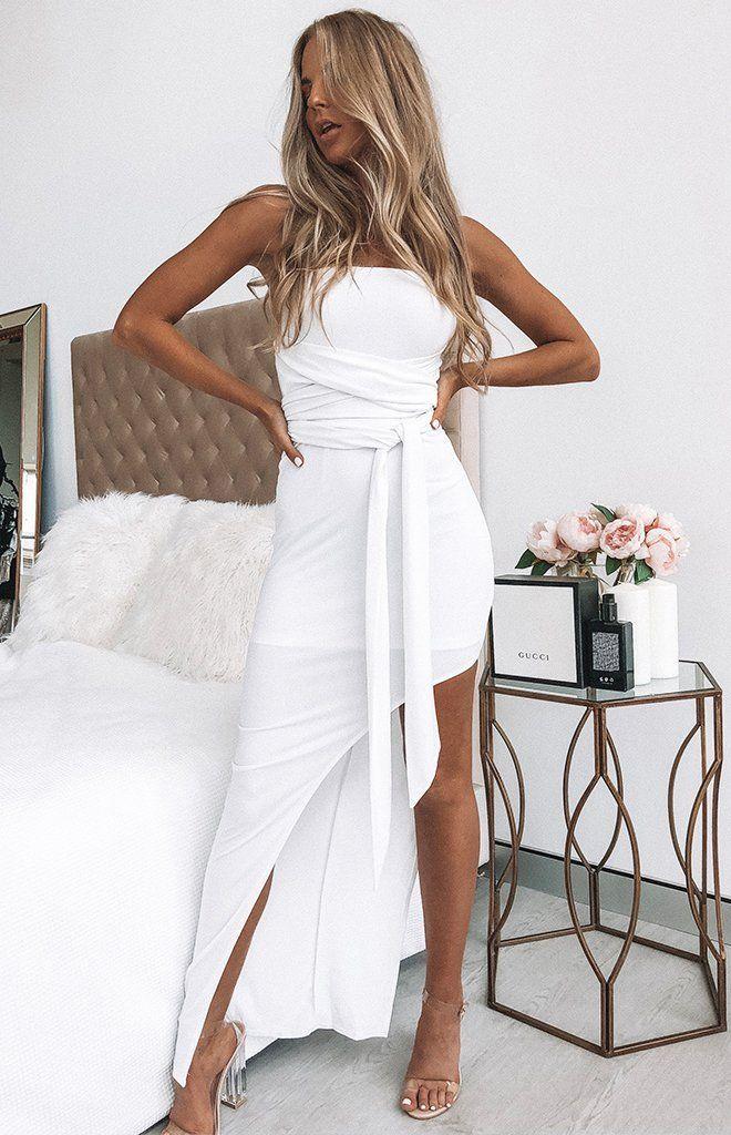 229d7231542b Pin by Melissa Bryant on Boutique in 2019 | Dresses, Elegant dresses,  Trendy dresses