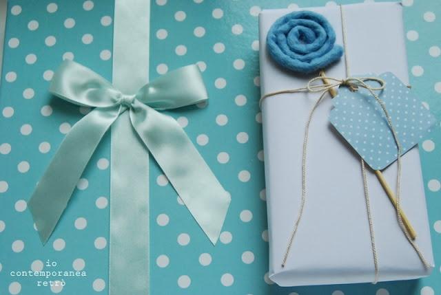 sweet packaging bambino #battesimo