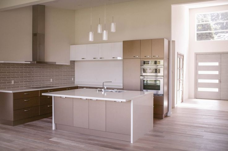 modern kitchen design done by urbandesigncenter we will help
