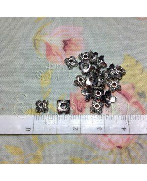 Le perle e i pendenti del FreakEmporium (4) - Freak Emporium