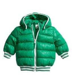 Green Jacket - Shop for Green Jacket on Resultly: