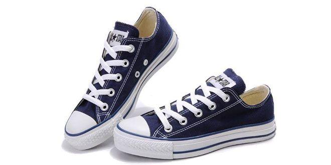 Διαγωνισμός Shoesonsale.gr & e-contest.gr με δώρο 2 ζευγάρια CONVERSE ALL STAR LOW σε χρώμα της επιλογής σας | ΔΙΑΓΩΝΙΣΜΟΙ e-contest.gr