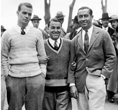1940 # men's fashion
