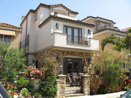 Top 25+ best Tuscany style homes ideas on Pinterest | Tuscan homes ...