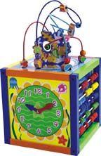 ahşap oyuncaklar http://www.okuloncesiavm.net/