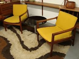 Image result for funky chairs for living roomBest 25  Funky chairs ideas on Pinterest   Art furniture  Colorful  . Funky Chairs For Living Room. Home Design Ideas
