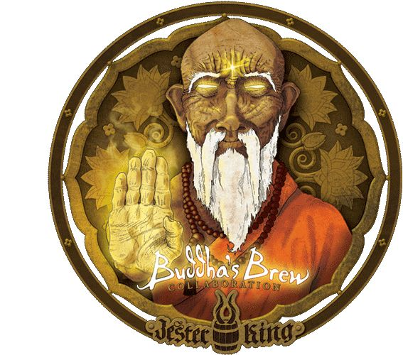 Jester King Brewery: BEERS