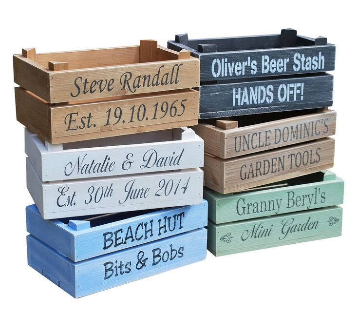 25+ best ideas about Apple crates on Pinterest   Crate ...