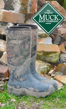 1000  images about Muck Boots on Pinterest | Riding boots Kid and