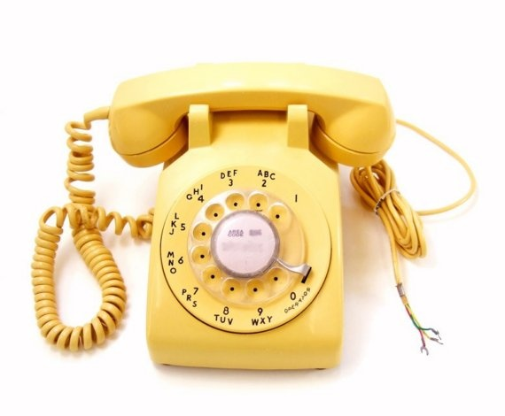 YOU GOT TO LOVE A OLD SCHOOL PHONES I KNOW I STILL HAVE A ...