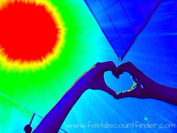 #love #like #igers #instadaily #instagood #heart #girl #heart #romance #romantic #iloveyou #art #drawing #sweetheart