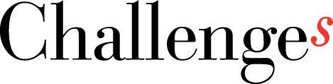 Le journal de BORIS VICTOR : à lire sur challenges , vendredi 1 er avril 2016
