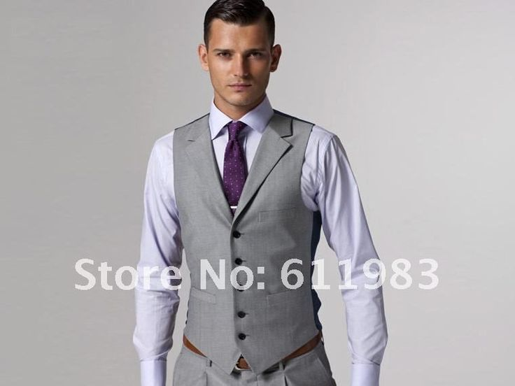 Light blue shirt on light grey suit wedding pinterest for What color shirt with light grey suit