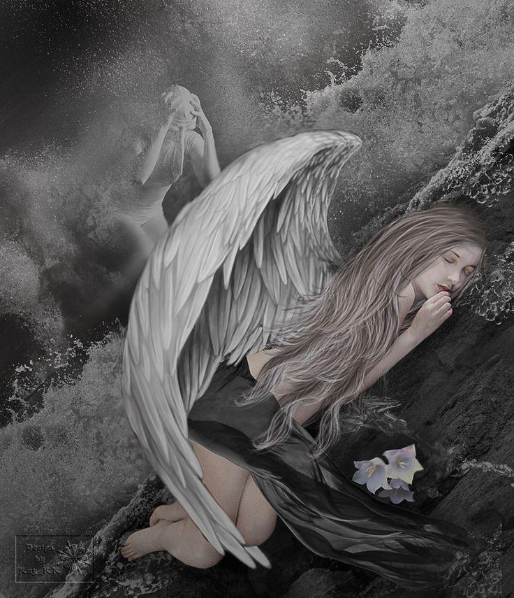 грешный ангел в картинках гость сиде