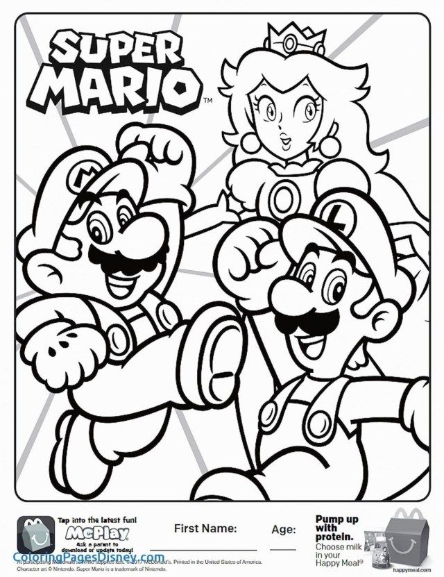 21 Exclusive Photo Of Wedding Coloring Pages Entitlementtrap Com Super Mario Coloring Pages Mario Coloring Pages Avengers Coloring Pages