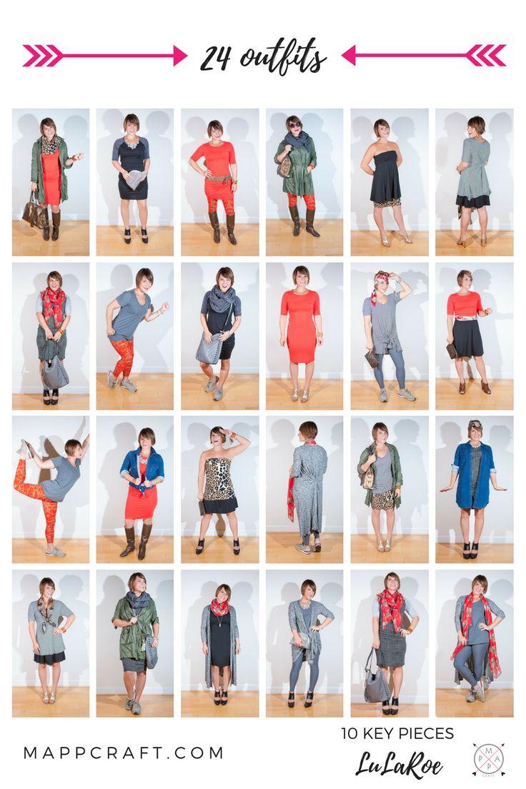 10 Piece Set: Best 20+ 10 Piece Wardrobe Ideas On Pinterest