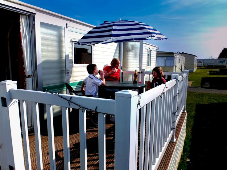 """https://etklettings.co.uk/holiday-homes-to-let/holly-grove-35-on-lyons-robin-hood-north-wales/  Take advantage of my """"Early Bird Discounts"""" and book your 2016 Static Caravan Holiday with John on Lyons Robin Hood, Rhyl, North Wales"""