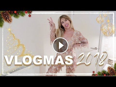 NYE PARTY DRESSES TRY ON HAUL | VLOGMAS 2018 nye#dresses#nye#party#dresses#new#years#eve#dress#haul#dress#haul#party#dress#haul#prettylittlething#haul#nastygal#haul#sequin#dress#haul#nye#outfits#new#years#eve#outfits#outfits#for#new#years