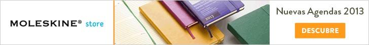 Nuestro próximo Club de lectura está en creación para ti. ¿Qué libro te gustaría que comentáramos? | Culturamas, la revista de información cultural