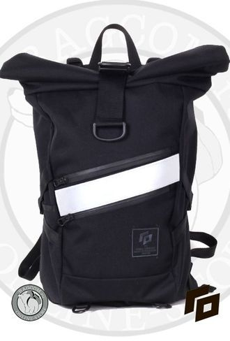 Рюкзак роллтоп GO Technic Rolltop Expert купить в интернет магазине Bagcom e2923b56781