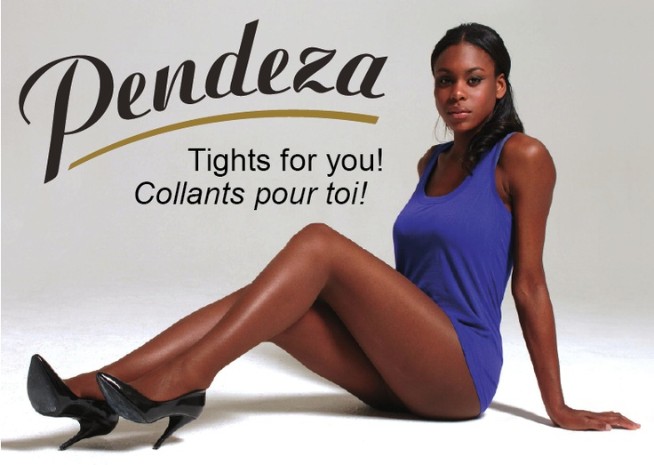 Order in France: www.pendeza.fr or outside france: www.divine-beauty.com