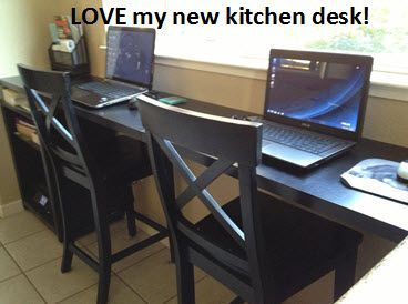 17 best ideas about ikea hack kitchen on pinterest diy storage dining hutch and ikea built in. Black Bedroom Furniture Sets. Home Design Ideas