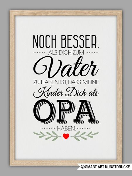 17 best ideas about geschenk papa on pinterest | vatertag