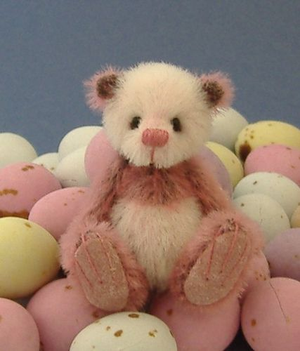 1000 images about bears on pinterest teddy bears bear patterns and
