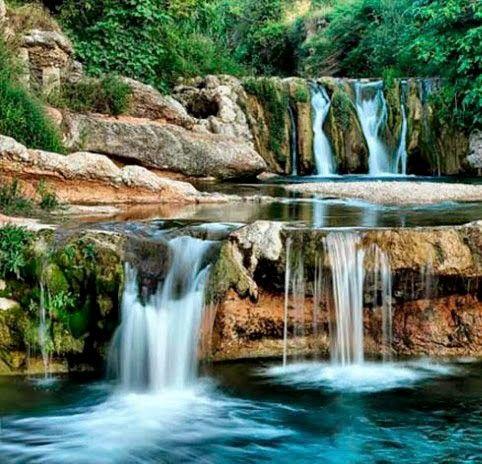 #rios