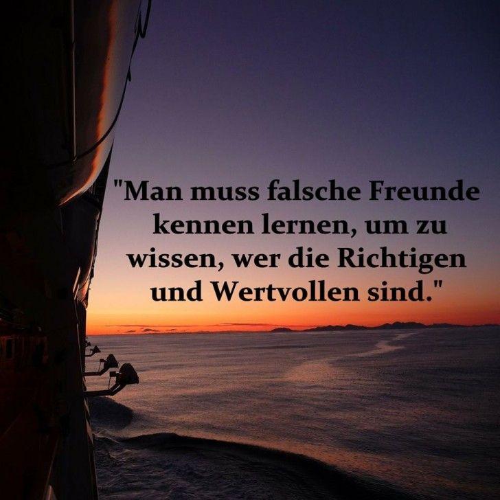 falsche_freunde.jpg