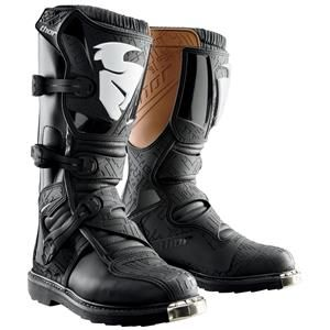 Thor Motocross Blitz CE Boots - Motorcycle Superstore