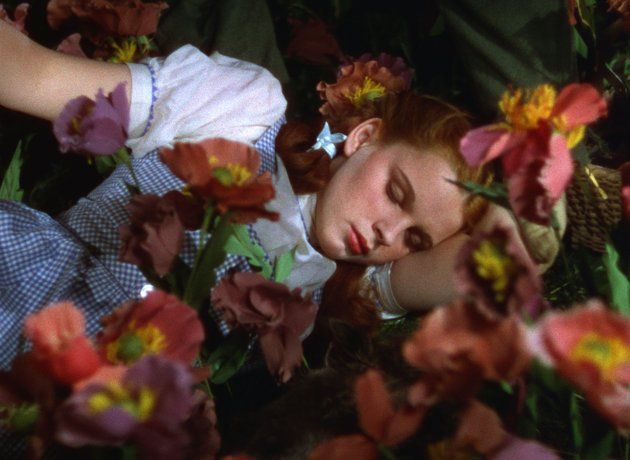 The Wizard of Oz Movie Still. I LOVE THIS MOVIE. Also on my top five favorites