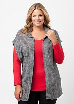 Plus Size Clothing Sale - Affordable, Discounted and Cheap Large Size Dresses & Plus Size Women Clothes Clearance Australia - Virtu