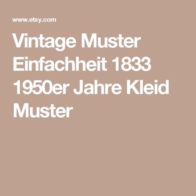 33 best schnitte images on Pinterest | Muster bücher, Mein stil und ...