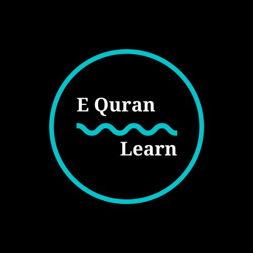 <<< E Quran Learn >>> - Learn Quran online on Skype  - One On One Online Classes for Kids & Adults - Learn Basic & Advance Tajweed - Learn Arabic and Urdu Language Online - Memorize Quran Online - Highly Qualified Scholars/Tutors - One On One Online Quran Classes on Skype for Kids & Adults - Flexible Timeing & Very Affordable Fee - 3 days Free Trial Classes - For Courses & Schedule Just Visit below Websit ....
