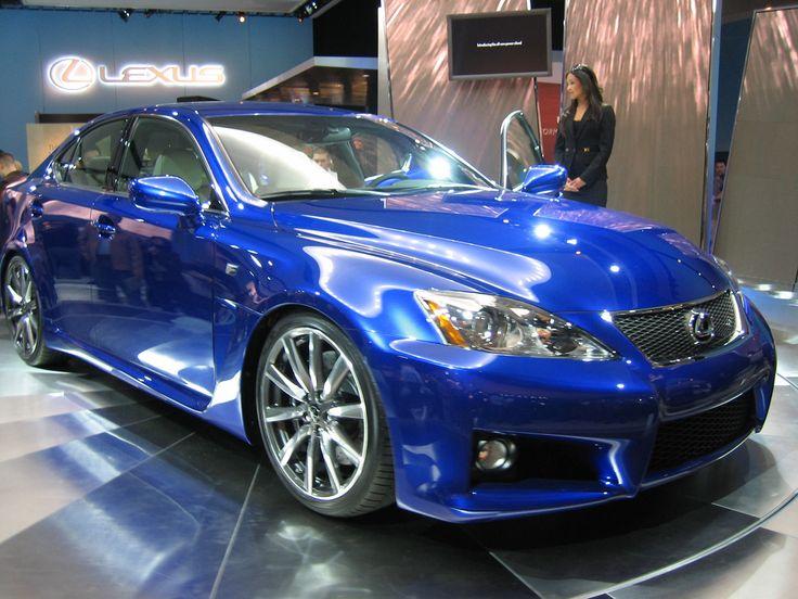 https://i.pinimg.com/736x/6f/9a/d7/6f9ad712a6e23fa2dfcba32b186be28d--lexus-isf-lexus-cars.jpg