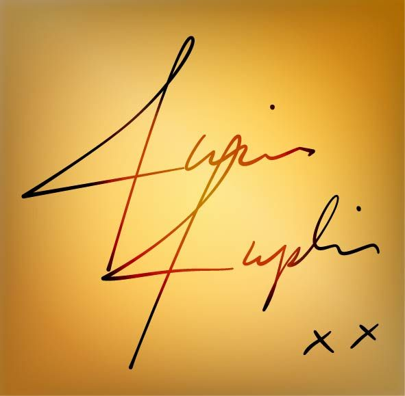 Janis Lyn Joplin (autograph). http://master28.ru/zagruzki/faksimile-znamenityh-lyudej-continue