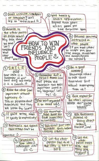 Best 25+ Good interpersonal skills ideas on Pinterest - ramit sethi resume