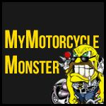 MotorcycleMonster - motorcycle events OK