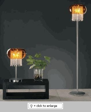 POEM PLC Lamps  Sale price: $351.50