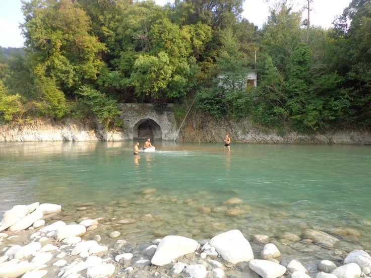 paradise on earth.. Greece